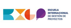 logotipo de eigp